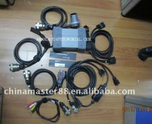 Quality MB Star C3 V 05/2012 for sale