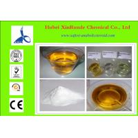 Durabolin Nandrolone Phenylpropionate NPP White Crystalline Powder 62-90-8