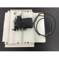 Noritsu QSS3501/3502 Plus minilab Z026550 / Z026550-01 Colorimeter Unit