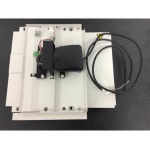 China Noritsu QSS3501/3502 Plus minilab Z026550 / Z026550-01 Colorimeter Unit on sale
