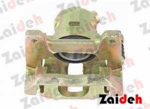 High Performance Front Fiat Brake Calipers OEM 9943827