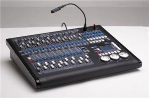 China Dj Equipment Mini Dmx Controller For Led Light on sale