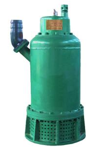 China deep well submersible pump 3 inch/BQS deep well deep well submersible pump 3 inch/ submersible water pump on sale