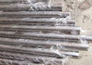 China Bright Surface Alloy Round Bar Hot Cold Rolled 4130 4140 4340 1/2 - 60 Size on sale