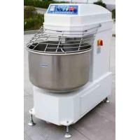 China two speed spiral mixer on sale