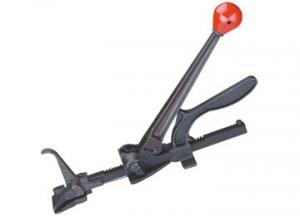 China SKL-32/19 Manual steel strapping tensioner machine on sale