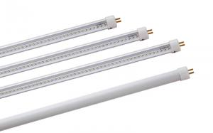 China 90cm Warm White 2700K SMD T5 LED Tube Light 12W For Karaoke Room Lighting on sale
