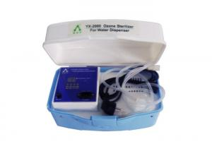 China High Output Ozone Sterilizer 2000mg Per Hour For Water Dispenser Sterilization on sale