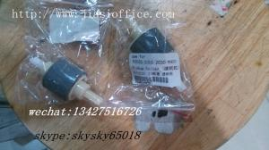 China wholesale use for HP RM1-6414-000 LJP2035 LJ2055 401 Pickup roller  printr parts on sale