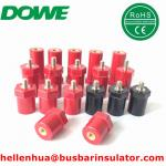 sample free SB3030M8 LBS10 battery insulator