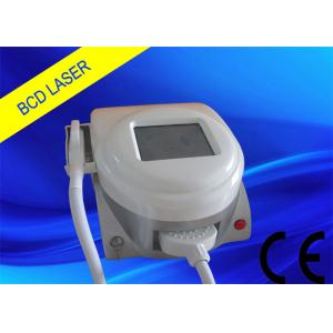 China Hair / Wrinkle Removal IPL Beauty Machine For Beauty Salon , Clinic on sale