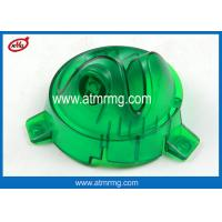 NCR 6625 6622 ATM Replacement Parts FDI ATM Anti Skimmer Anti Fraud Device