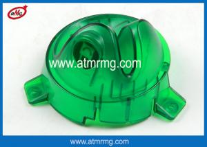 China NCR 6625 6622 ATM Replacement Parts FDI ATM Anti Skimmer Anti Fraud Device on sale