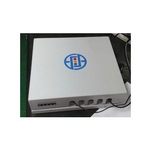 China Wireless Intelligent Solar traffic signal controller on sale
