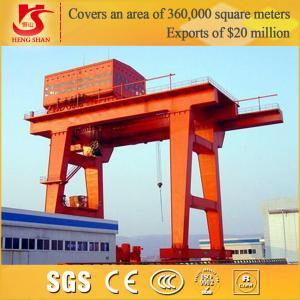 China Sluice Gate Hoisting Use Gate Lifting Hoist on sale