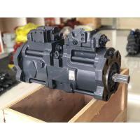 hydraulic gear piston pumps, hydraulic gear piston pumps