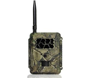 China SPROMISE S358 Digital hunting camera 1080P Pic+Video Infrared on sale