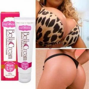 China Bella Cream Breast Enlargement Essential Oil Lifting Size Up Beauty Breast Enlarge Firming Enhancement Cream on sale