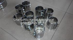China For PP woven bag industries,appliance for tape lines,Heating Band,Ceramic/Cast Aluminum/Stainless Steel on sale
