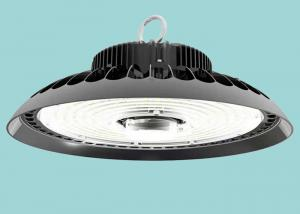 China Smart Industrial ufo 100w led high bay light, Warehouse High Bay Lighting 3 Years Warranty on sale