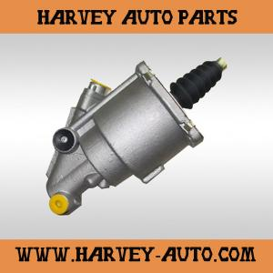 China 622190AM Truck Clutch Booster for Scania on sale