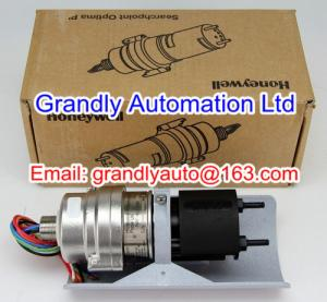 China Original New Honeywell 2110B2200 Zellweger Analytics Apex Transmitter - grandlyauto@163.com on sale