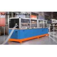 CU Stud And Track Roll Forming Machine with Famous Framing Software VertexBD