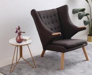 China Modern leisure living room teddy bear chair living room chair Hotel room Lobby single sofa on sale