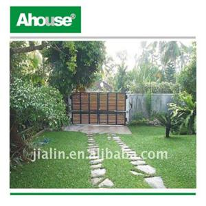 China Automatic swing gate operator /gate openers/ gate system , Ahouse on sale