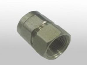 China female union fittings, Copper/Brass fittings on sale