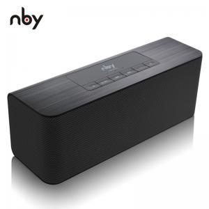 China china wholesale fashion bluetooth active bass speaker with fm radio on sale