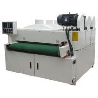 China Wood Drawing Machine on sale