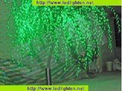 China LED Tree Light /LED Decorate Light Chain on sale