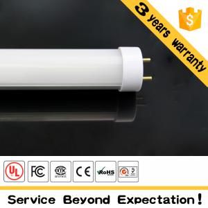 China Good selling led tube 1500mm t8 led tube on sale