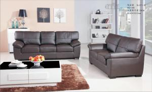 China Russia Home Leather Sofa A.L.371 on sale
