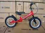 little children balance bike for kids running toy/pass EN71 standard