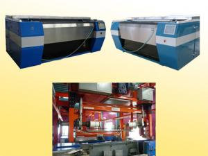 China automatic electroplating plant (general type) on sale