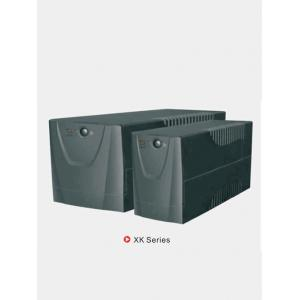 China High Efficiency Off Line UPS Uninterruptible Power Supply 500VA - 1000VA on sale