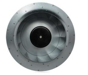 external rotor motor brushless motor,external rotor fans,b&q extractor fan