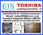 China 1N5822 Toshiba Semiconductor [Toshiba] ICS wholesale