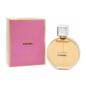 China quality chanel green water perfume/ fragrance/ cologne women best gift on sale