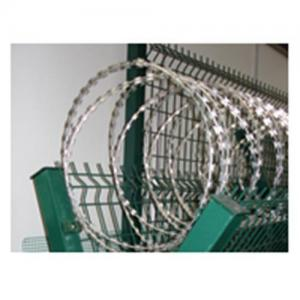 China Professional Maker Barbed Wire Price Per Roll, Barbed Wire Price Per Roll on sale