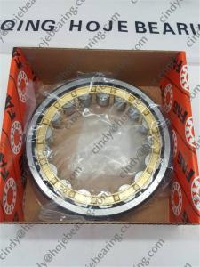 China Supper Quaity NSK Deep groove ball Bearing 170314 ,170314Л  With Brass Cage on sale