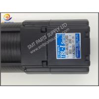 China SMT JUKI MOTOR E23057250A0  TS4514N1827E200 on sale