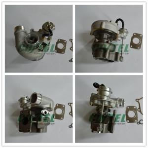 China Fiat Ducato Motor Turbo Car System , KKK K03 Turbo With F1A Engine 53039880116 on sale