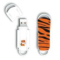 Mini lanyard usb flash drive Thumb Drive Promotional Selling