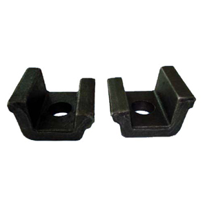 kpo rail clamp