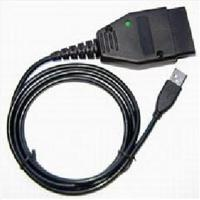 USB Car Diagnostic Cable VAG IMMO Login Reader for Audi A3, A4, A6 VDO