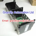 Nouveau support enduit isogone TK-FXX102 - Grandly Automation Ltd de 10 fentes de Honeywell
