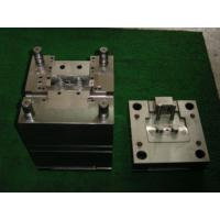 China HASCO Custom Plastic Injection Molding Plastic Parts As Per Customer Drawings on sale